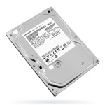 "������� ���� 3,5"" Hitachi 500Gb SATA-II 7200rpm"