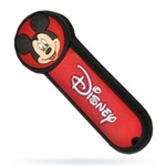 USB флеш-диск - A-Data RB18 Disney Red Mickey - 2Gb