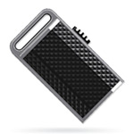 USB флеш-диск - A-Data s701 Sporty Black Ready Boost - 8Gb