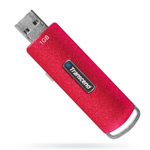 USB флеш-диск - JetFlash 110 USB Flash Drive - 1Gb